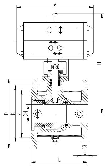 电路 电路图 电子 户型 户型图 平面图 原理图 415_631 竖版 竖屏